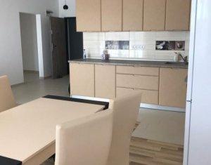 Apartament 2 camere, lux, zona Farmec