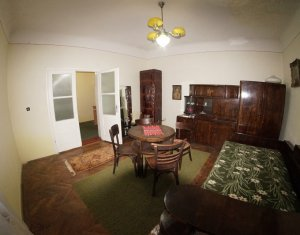 House 4 rooms for sale in Cluj Napoca, zone Zorilor