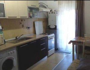 Vanzare apartament 1 camera, situat in Floresti, zona centrala