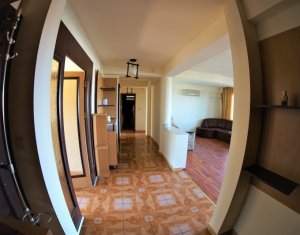 Apartment 4 rooms for sale in Cluj-napoca, zone Buna Ziua