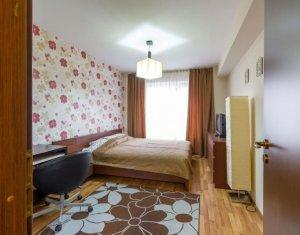 Apartament Ultrafinisat de 3 camere, zona Iulius Mall