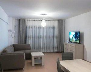 Inchiriere apartament 3 camere, zona Iulius Mall, Viva City
