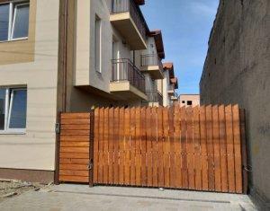 Vila inchiriere zona Marasti, 175mp, 185mp teren, oportunitate investitie