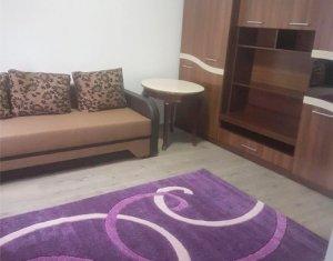 Inchiriere apartament 1 camera aproape de piata Cipariu - Gheorgheni