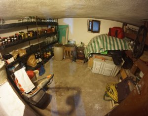Casa de inchiriat, 280 mp, zona Ira, 500mp teren