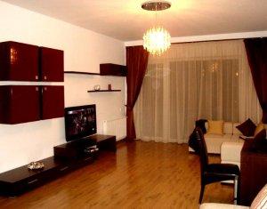 Apartament 2 camere de inchiriat in Cluj Napoca, zona Plopilor