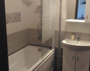 Chirie apartament de 2 camere, confort sporit, ansamblu Beta Residence