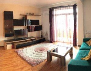 Apartament 2 camere, 56 mp, parcare subterana, in zona Hotelului Golden Tulip
