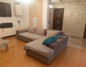 Lakás 4 szobák eladó on Cluj-napoca, Zóna Borhanci