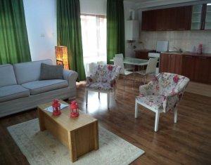 Inchiriere apartament 2 camere, zona Lidl, Floresti