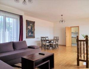 Perfect for students at UMF!  Apartament 3 camere, constructie noua, Pastorului