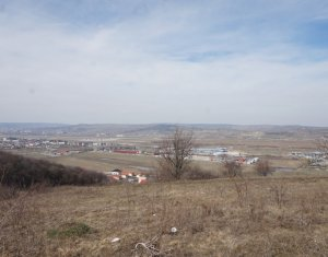 Proiect vila ultramoderna,130mp, 470mp teren, panorama excelenta!