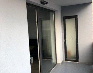 Apartament de inchiriat 3 camere, prima inchiriere