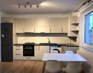 Apartament 3 camere, complex Optimus City, zona Vivo Center