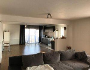 Apartment 3 rooms for sale in Cluj-napoca, zone Bulgaria