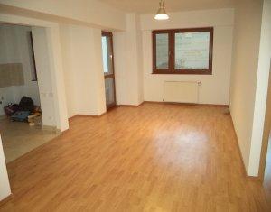 Apartament 2 camere de vanzare, zona Dorobantilor, Marasti