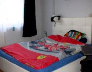 Vanzare apartament 2 camere zona strazii Observatorului, cartier Zorilor