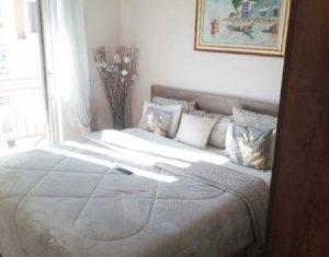Apartament 2 camere, cochet si romantic, zona Stejarului, Floresti