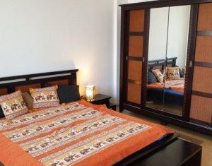 Apartament 2 camere, conf sporit, etaj 1, Gheorgheni