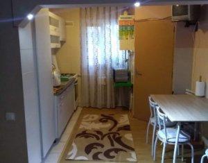 Apartament 3 camere de vanzare in Cluj Napoca, zona Manastur