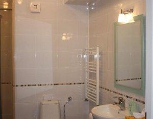 Apartament de vanzare cu 1 camera, zona Iulius Mall, Marasti