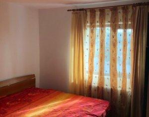 Apartament de 2 camere, decomandat, confort 1, Grigorescu