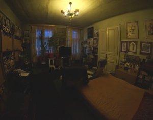 Vanzare apartamente cu 2 si 3 camere, Ultracentral, cladire istorica