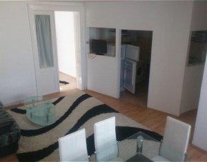 Apartament 2 camere finisat mobilat utilat in zona Semicentrala