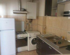 Apartament 2 camere finisat mobilat utilat in Centru