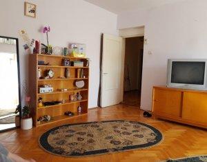 Inchiriem apartament cu 2 camere,Gheorgheni, Titulescu