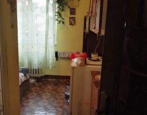 Garsoniera confort 3 de vanzare, Gheorgheni