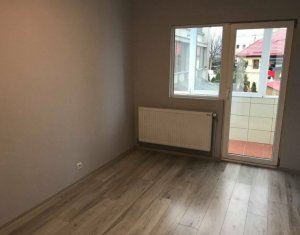 Apartment 1 rooms for sale in Cluj Napoca, zone Iris