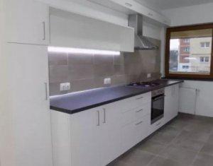 Apartament cu 4 camere, 85 mp, Marasti, zona strazii Dorobantilor