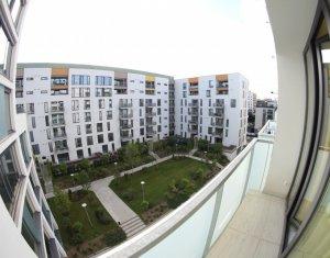 Inchiriere Apartament 1 camera, cartier Gheorgheni, zona Iulius Mall - FSEGA