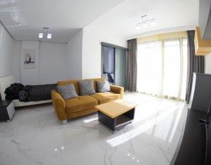Inchiriere Apartament 1 camera, cartier Gheorgheni, zona Iulius Mall