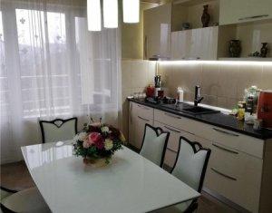 House 6 rooms for sale in Cluj-napoca, zone Zorilor