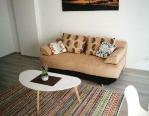 Apartament de vanzare, 1 camera, 40 mp, Gheorgheni, zona Iulius
