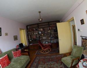 Apartament cu 2 camere, cartier, Grigorescu, zona Profi