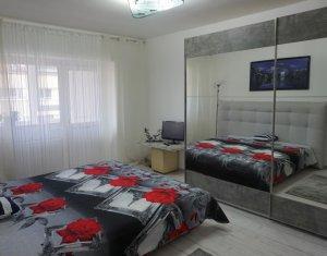 Apartment 2 rooms for rent in Cluj Napoca, zone Marasti