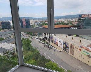 Vanzare apartament 2 camere langa Iulius Mall cu priveliste superba