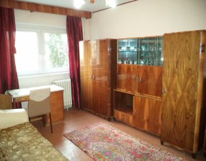 Apartament 2 camere de inchiriat, Grigorescu, Cluj Napoca