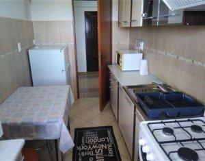 Apartament cu 1 camera, 38 mp, Zorilor, UMF, UT