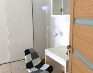 Apartament de 2 camere, lux, prima inchiriere, confort 1, Grigorescu