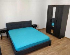 Apartament 2 camere de inchiriat pe Soporului, Gheorgheni