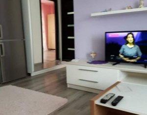 Apartament 2 camere, finisat, in Apahida