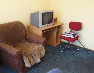 Apartament 2 camere, zona Albac, Gheorgheni