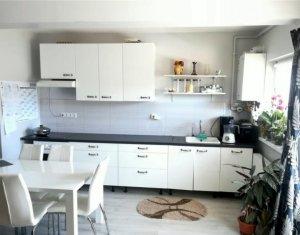 Vindem apartament 2 camere, Valea Garbaului, Floresti