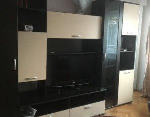 Apartament de inchiriat,  2 camere, 49 mp, Manastur