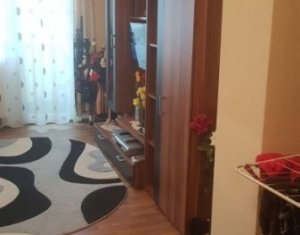Apartament de vanzare 2 camere, finisat modern, zona Primariei Baciu