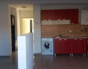 Apartament 2 camere, de inchirat, situat in Floresti, zona Tineretului